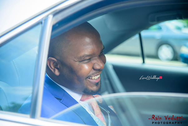 LoveweddingsNG Uche & Tochukwu Rain Vedutti Photography1