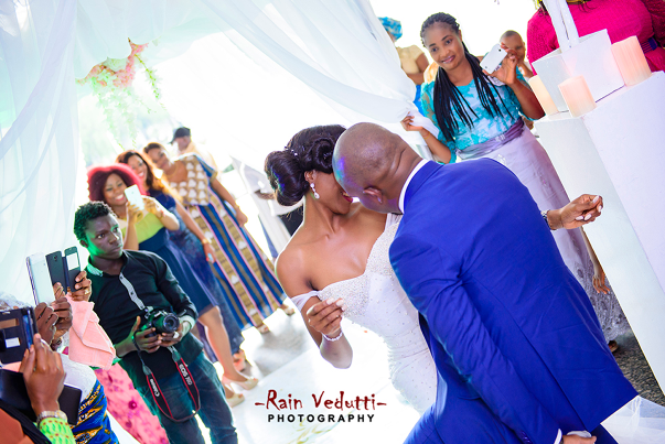 LoveweddingsNG Uche & Tochukwu Rain Vedutti Photography10