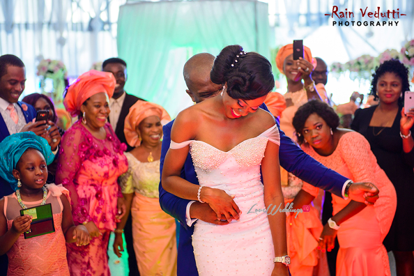 LoveweddingsNG Uche & Tochukwu Rain Vedutti Photography14