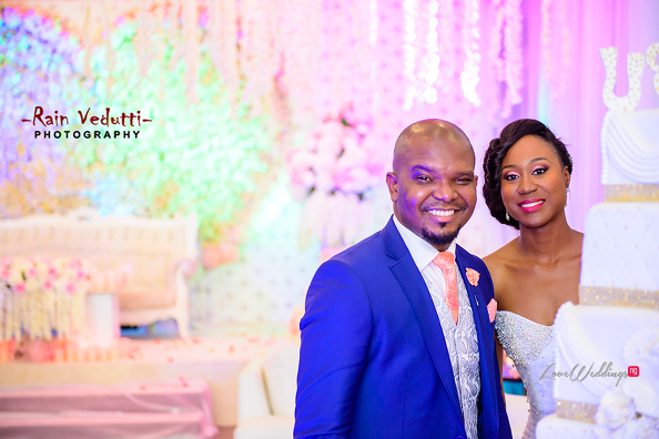 LoveweddingsNG Uche & Tochukwu Rain Vedutti Photography17