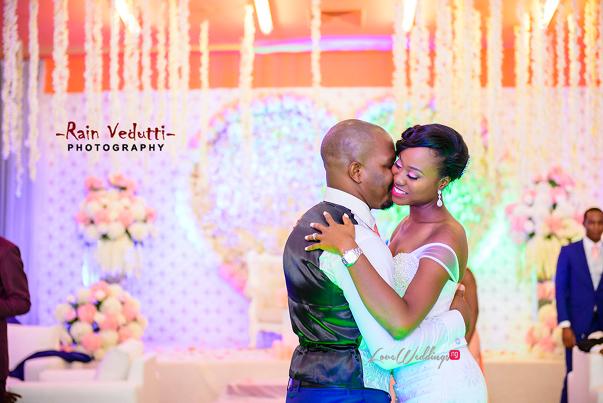 LoveweddingsNG Uche & Tochukwu Rain Vedutti Photography21