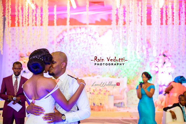 LoveweddingsNG Uche & Tochukwu Rain Vedutti Photography22