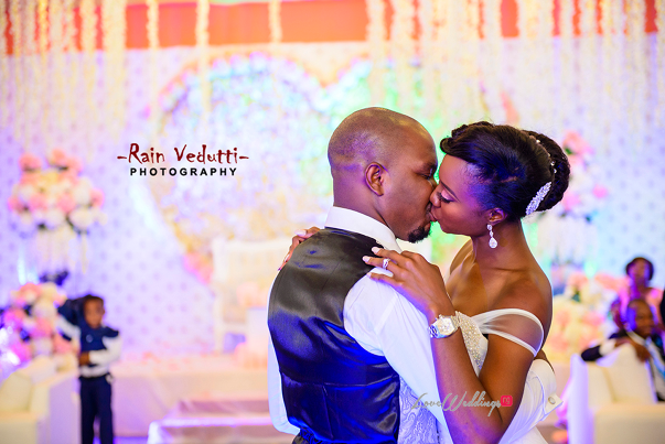 LoveweddingsNG Uche & Tochukwu Rain Vedutti Photography23