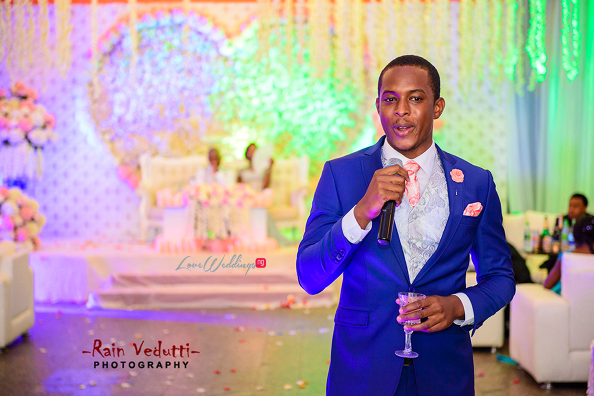 LoveweddingsNG Uche & Tochukwu Rain Vedutti Photography25