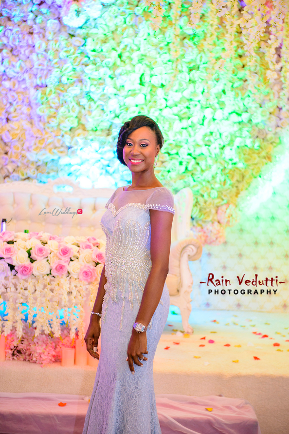 LoveweddingsNG Uche & Tochukwu Rain Vedutti Photography26