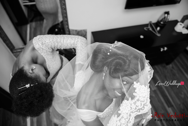 LoveweddingsNG Uche & Tochukwu Rain Vedutti Photography27