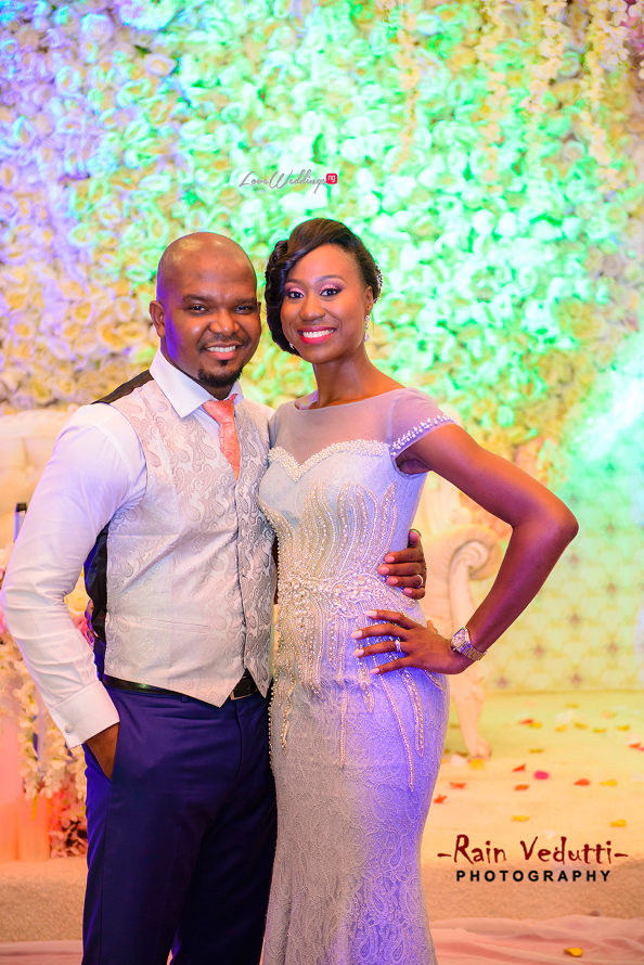 LoveweddingsNG Uche & Tochukwu Rain Vedutti Photography28