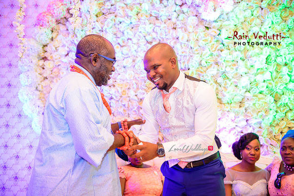 LoveweddingsNG Uche & Tochukwu Rain Vedutti Photography29