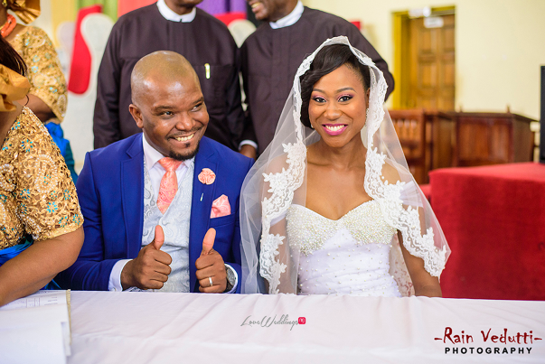 LoveweddingsNG Uche & Tochukwu Rain Vedutti Photography3