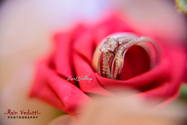 LoveweddingsNG Uche & Tochukwu Rain Vedutti Photography31