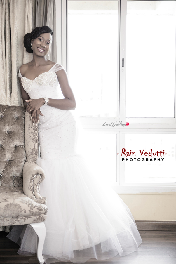 LoveweddingsNG Uche & Tochukwu Rain Vedutti Photography33