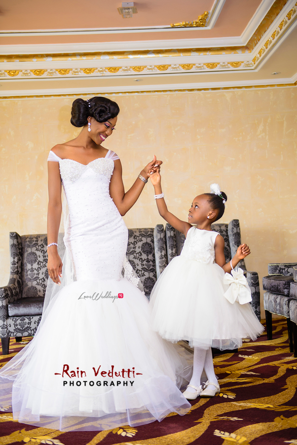 LoveweddingsNG Uche & Tochukwu Rain Vedutti Photography34