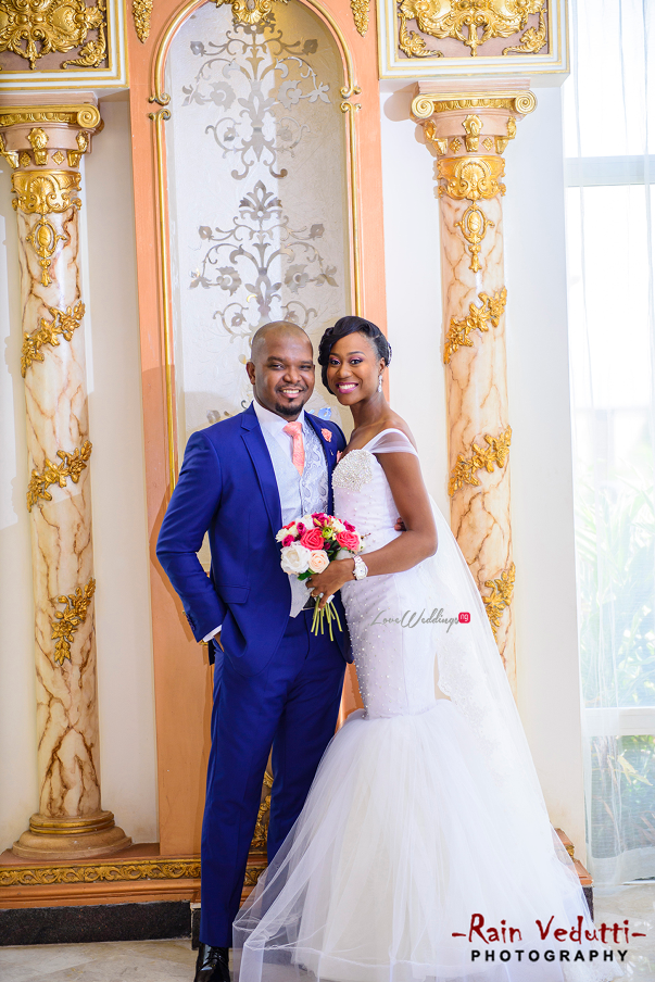 LoveweddingsNG Uche & Tochukwu Rain Vedutti Photography37