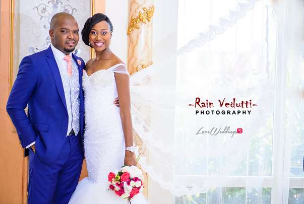 LoveweddingsNG Uche & Tochukwu Rain Vedutti Photography38