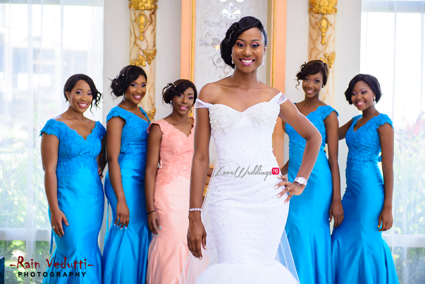 LoveweddingsNG Uche & Tochukwu Rain Vedutti Photography40