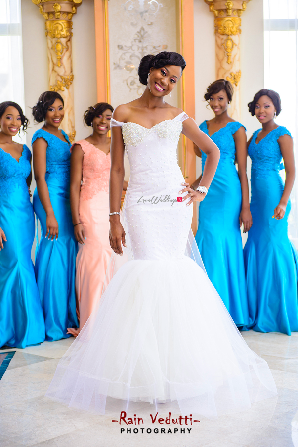 LoveweddingsNG Uche & Tochukwu Rain Vedutti Photography41