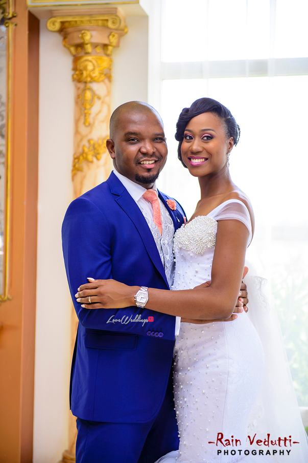 LoveweddingsNG Uche & Tochukwu Rain Vedutti Photography42
