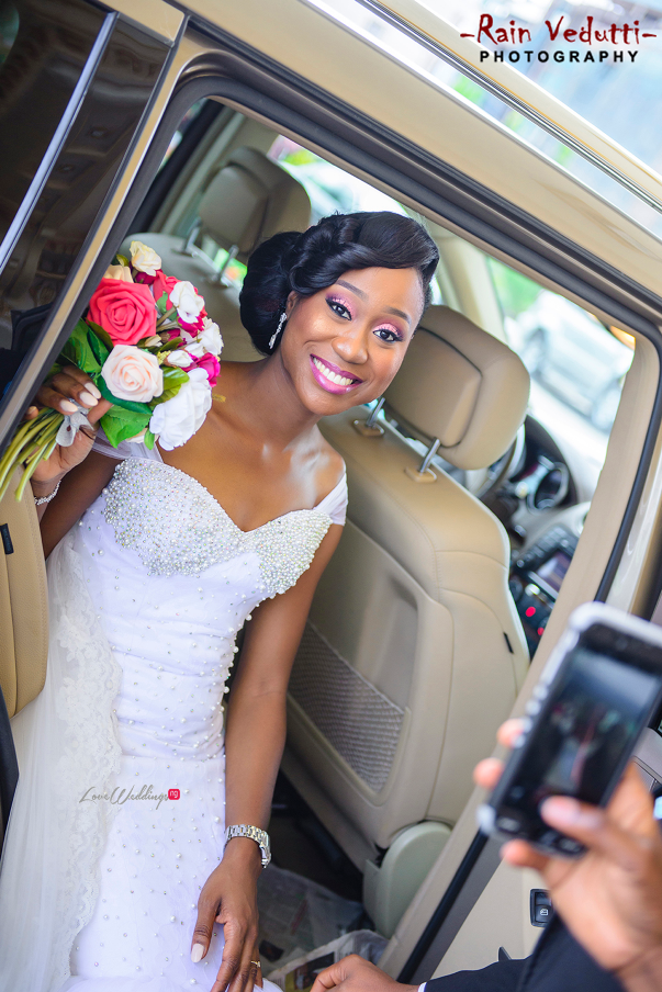 LoveweddingsNG Uche & Tochukwu Rain Vedutti Photography45
