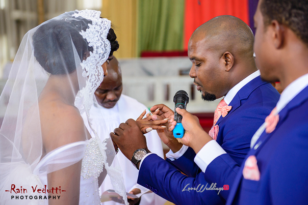 LoveweddingsNG Uche & Tochukwu Rain Vedutti Photography46
