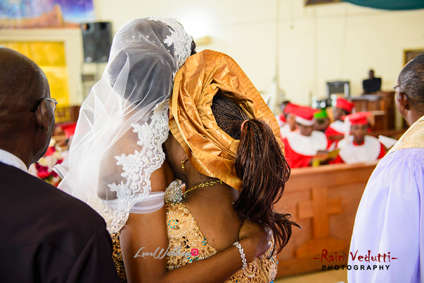 LoveweddingsNG Uche & Tochukwu Rain Vedutti Photography47