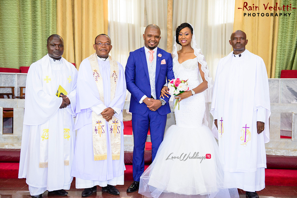LoveweddingsNG Uche & Tochukwu Rain Vedutti Photography49