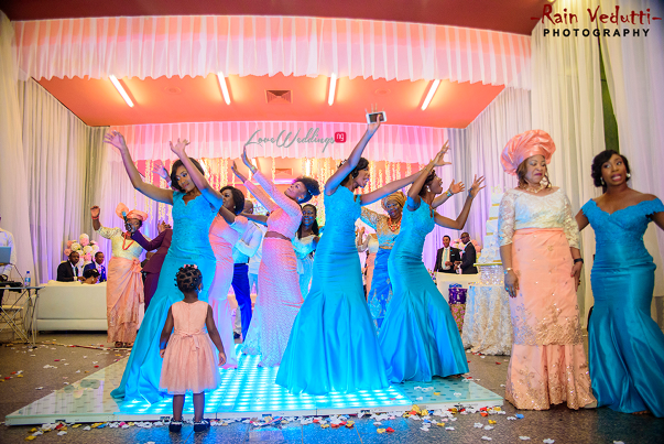 LoveweddingsNG Uche & Tochukwu Rain Vedutti Photography5