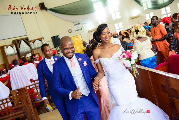 LoveweddingsNG Uche & Tochukwu Rain Vedutti Photography51