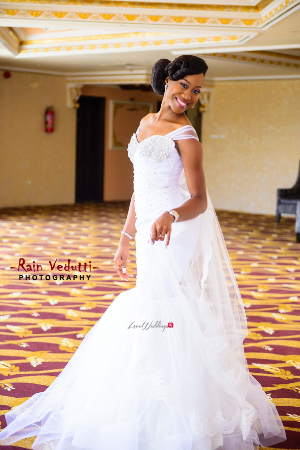 LoveweddingsNG Uche & Tochukwu Rain Vedutti Photography56