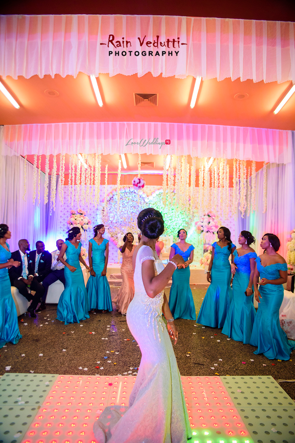 LoveweddingsNG Uche & Tochukwu Rain Vedutti Photography6