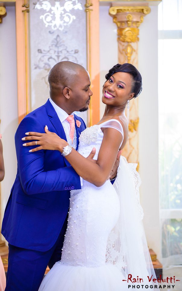 LoveweddingsNG Uche & Tochukwu Rain Vedutti Photography6=