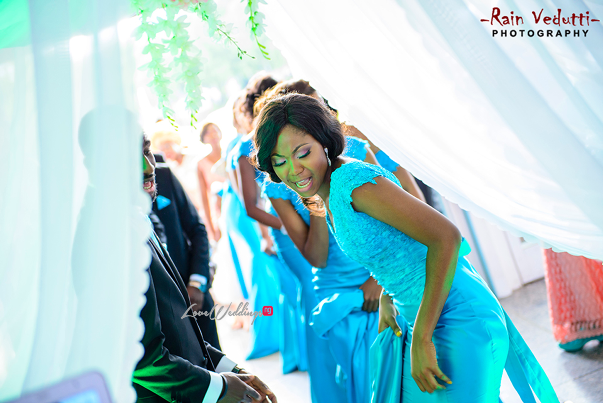 LoveweddingsNG Uche & Tochukwu Rain Vedutti Photography8