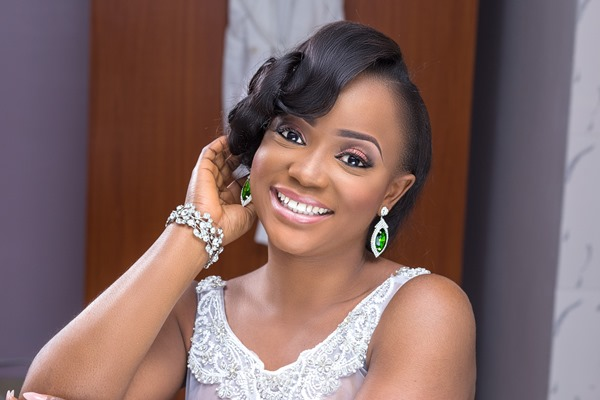 Nigerian Bridal Inspiration - Yes I Do Bridal Shoot LoveweddingsNG27