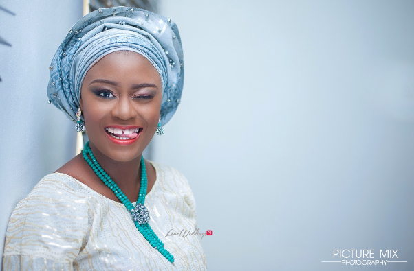 Nigerian Engagement Shoot - Joan and Lanre LoveweddingsNG Picture Mix Photography14