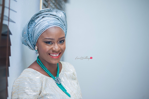 Nigerian Engagement Shoot - Joan and Lanre LoveweddingsNG Picture Mix Photography15