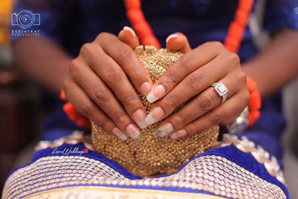 Nigerian Traditional Wedding - Temitope and Pablo LoveweddingsNG14 (2)