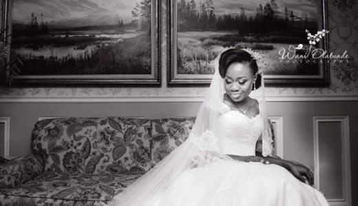 Uche Okonkwo and Kachi Asugha Wedding LoveweddingsNG3