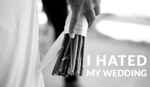 Hated My Wedding LoveweddingsNG