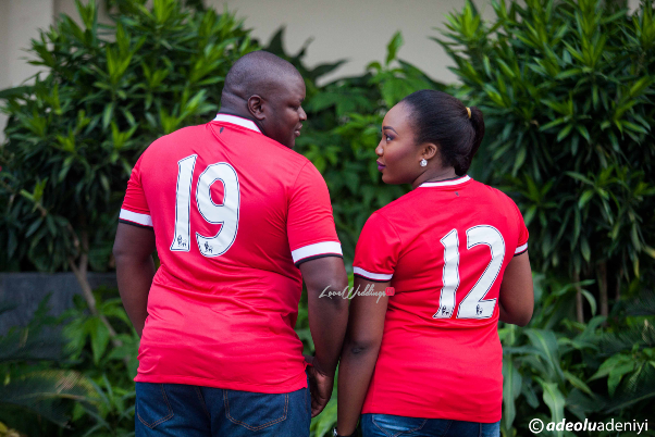 Nigerian Engagement Session - Oluwatosin and Imoleayo LoveweddingsNG Adeolu Adeniyi 13
