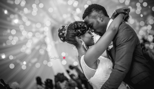 Nigerian Wedding Pictures - Elisabeth and Fabia Diko Photography LoveweddingsNG 14