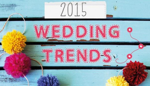 Nigerian Wedding Trends 2015 - LoveweddingsNG