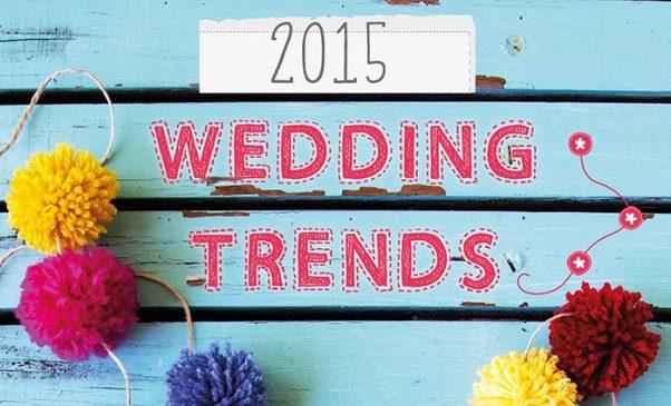 Nigerian Wedding Trends 2015 - LoveweddingsNG