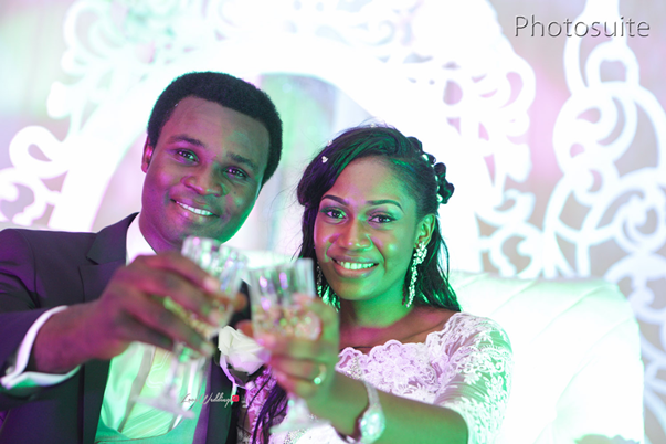 Nigerian White Wedding - Uti and Erasmus Photosuite LoveweddingsNG 15
