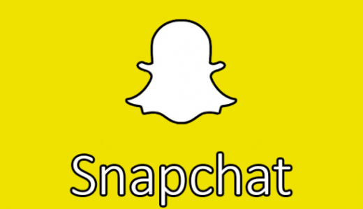 Snapchat for Wedding Vendors LoveweddingsNG