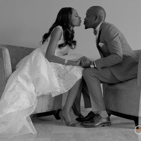 Taiwo and Makinwa Jaybecks Bridal Laphy Photography LoveweddingsNG 6