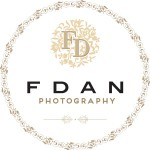FDan-Photography-LoveweddingsNG