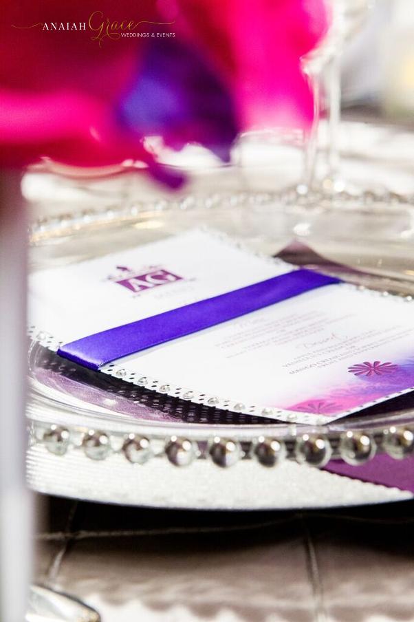 London Wedding Decor Anaiah Grace Events - Perfect Imperfections LoveweddingsNG 10