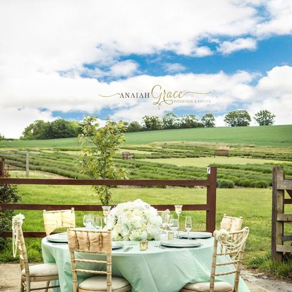 London Wedding Decor Anaiah Grace Events - Perfect Imperfections LoveweddingsNG 28