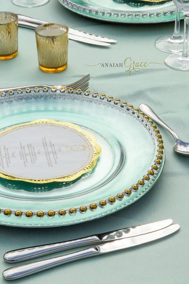 London Wedding Decor Anaiah Grace Events - Perfect Imperfections LoveweddingsNG 30