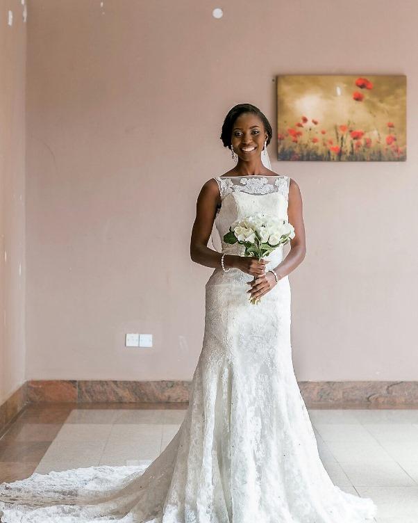 Nigerian Bridal Accessories - My Velvet Box NG LoveweddingsNG 1