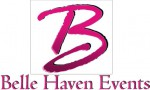 Belle Haven Events